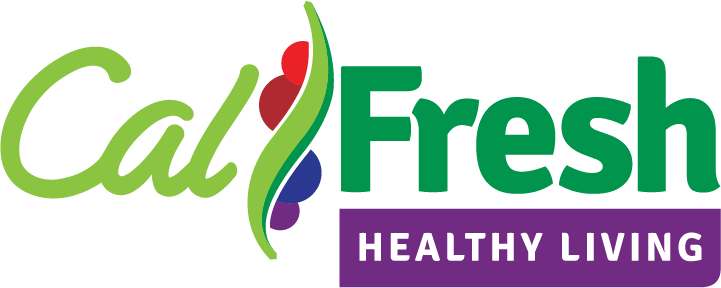 CalFresh Healthy Living